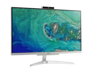 Acer Aspire C24-865 (DQ.BBTET.007)