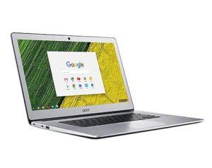 Acer Chromebook 15 CB515-1HT (NX.GPTEK.003)