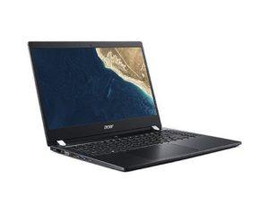 Acer TravelMate X3410-M (NX.VHJEK.005)
