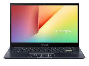 Asus VivoBook Flip 14 TM420IA-EC050T