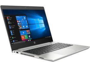 HP ProBook 440 G6 5TK14ET#ABU