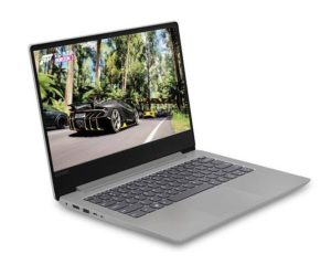 Lenovo IdeaPad 330S-14 81F400E9UK