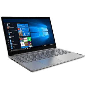Lenovo ThinkBook 15 20SM0076FR