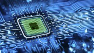CPU: Le guide complet des processeurs pour PC Portable